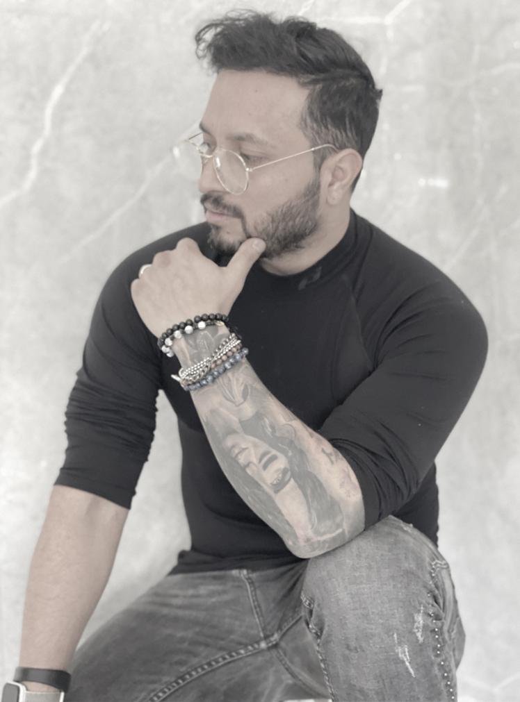 chico-tattoo-migliori-tatuatori-roma-homepage-img-a-colori-alt