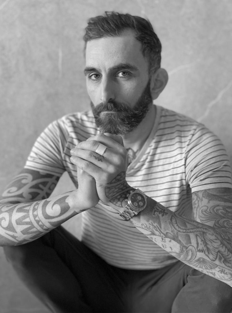 gosu-tattoo-tatuaggi-dotwork-homepage-img-in-bianco-e-nero-alt
