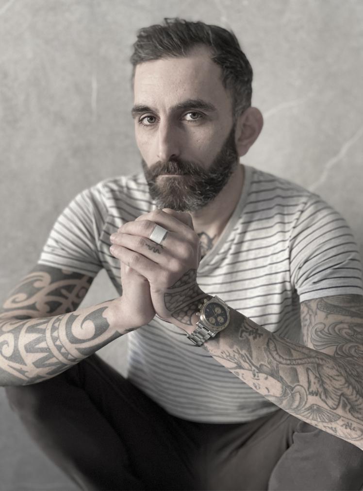 gosu-tattoo-tatuaggi-dotwork-homepage-img-a-colori-alt