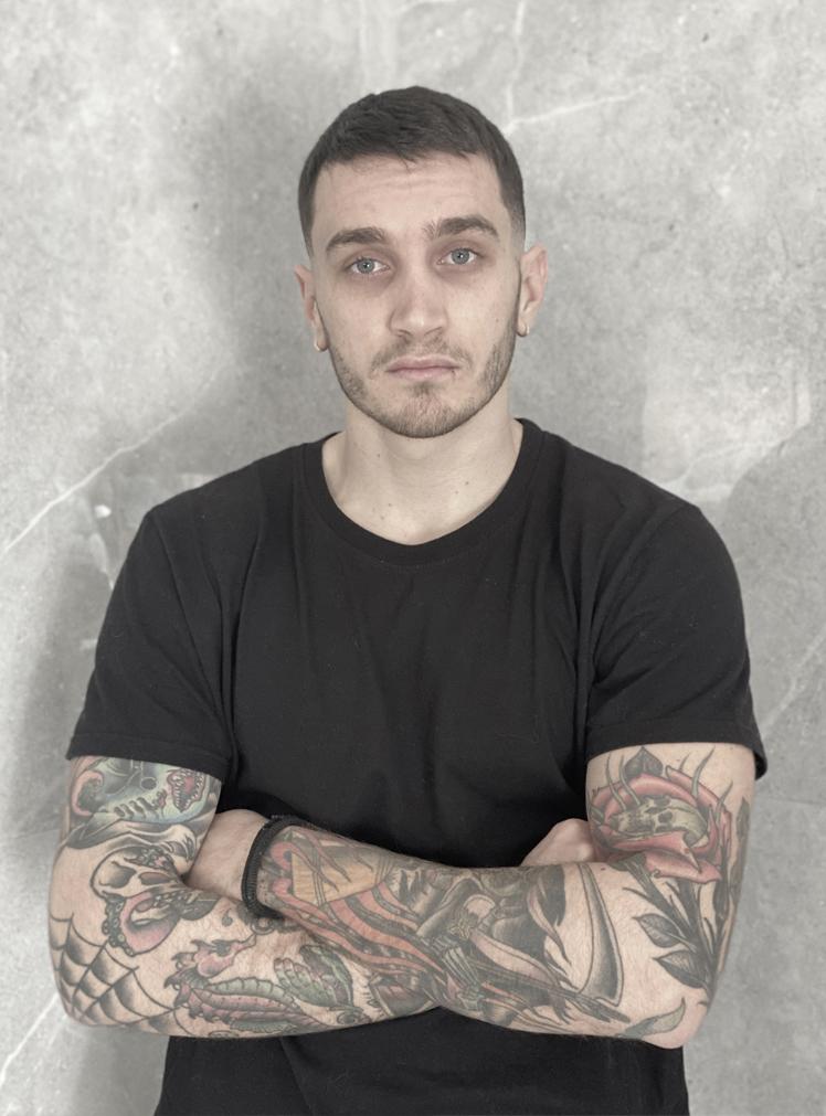 onori-tattoo-tatuaggi-bianco-e-nero-homepage-img-a-colori-alt