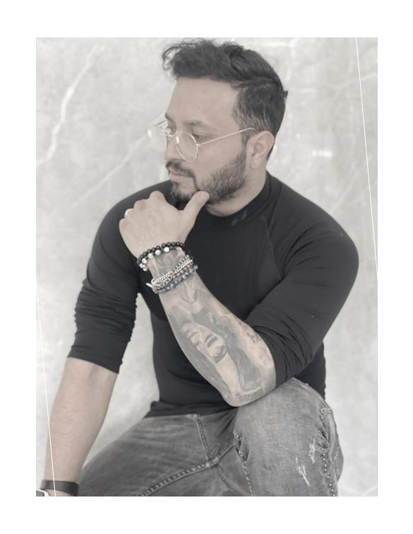 chico-tattoo-migliori-tatuatori-roma-alt