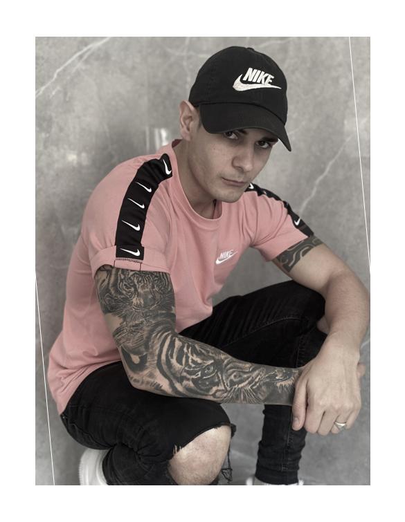ortenzi-tattoo-tatuaggi-realistici-roma-img-alt