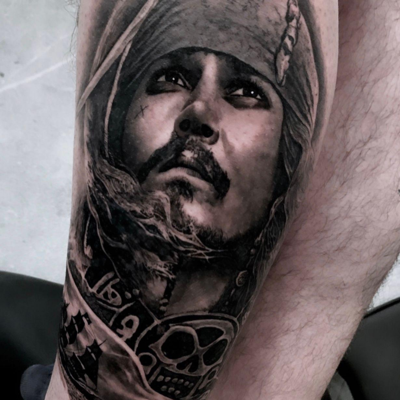 Tatuaggi-dispari-jack-sparrow-alt